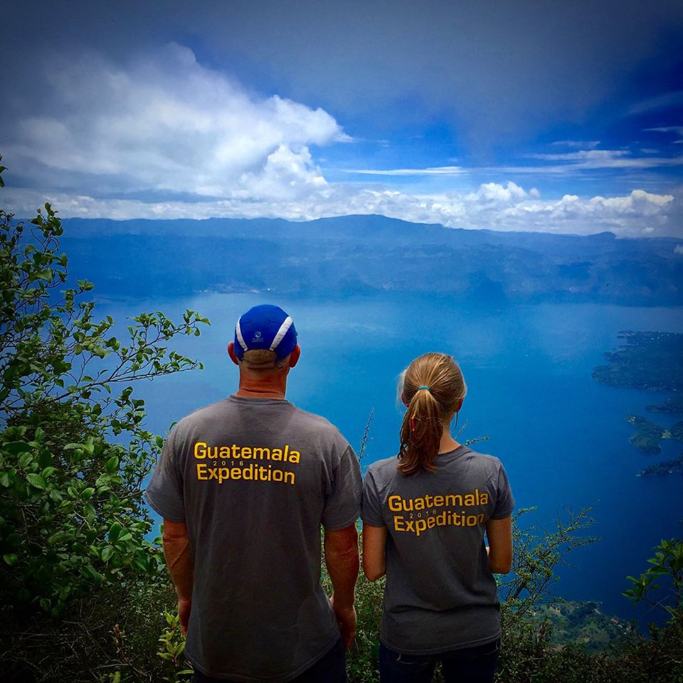 guatemala-expedition